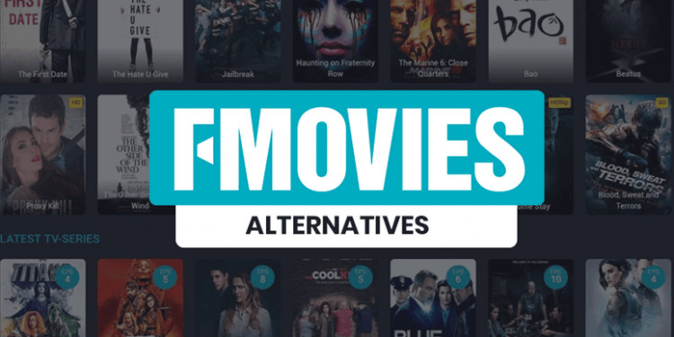 alternative sites like Fmovies