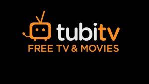 Project free Tv alternatives.