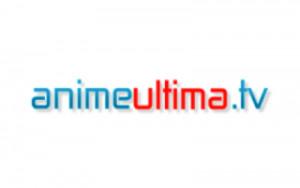 Sites like AnimeHeaven