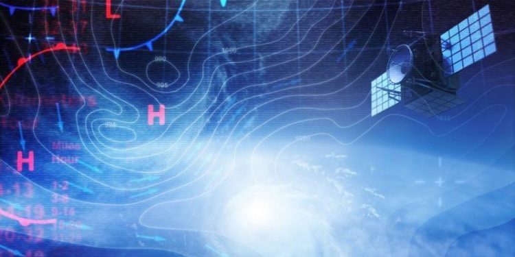 Artificial Intelligence Fostering Weather Forecasting