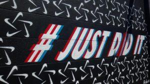 Create a Unique Hashtag