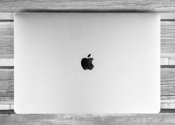 Steps to Solve Mac Performance Problems