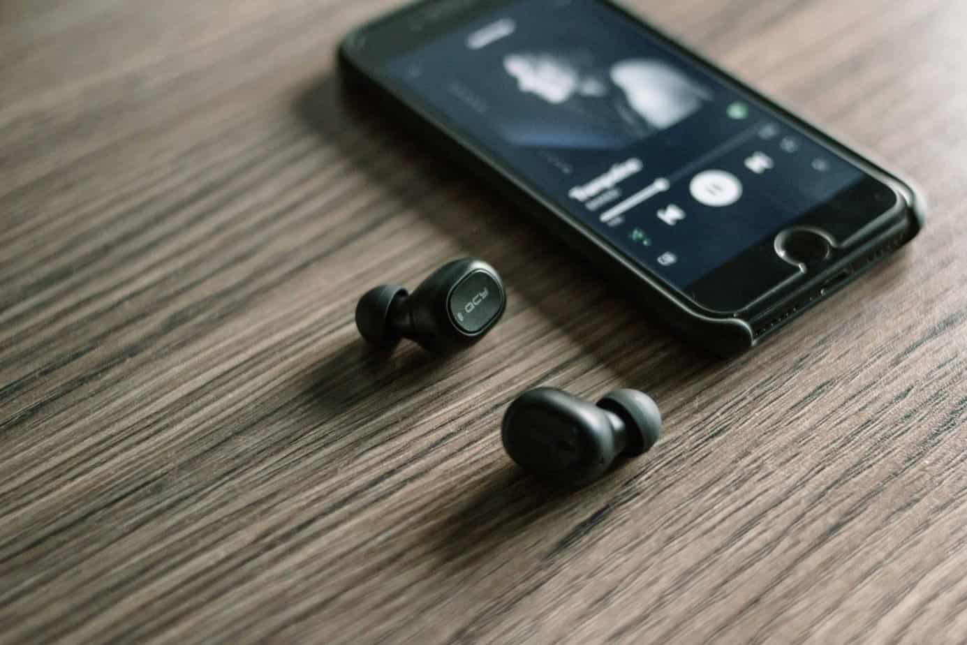 7 Best Wireless Earbuds In India For Android Users Fortech