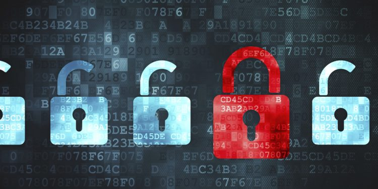 Boost the Security of Small Businesses