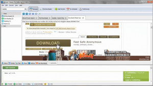 Torrent Clients for Mac