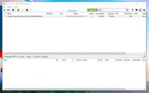 Download Movies Using uTorrent