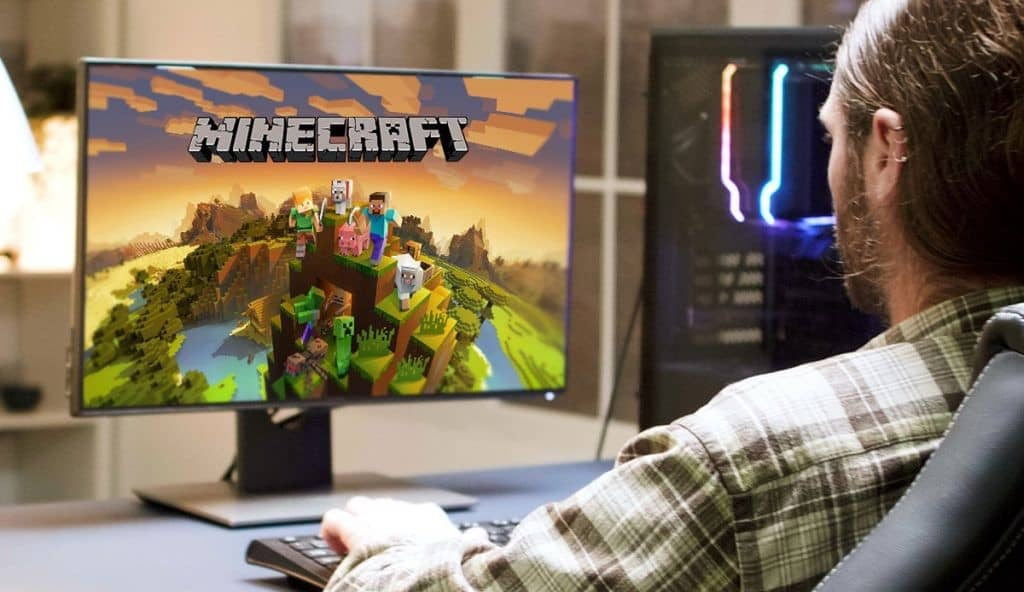 Minecraft Running Slow How To Speed Up Minecraft On Mac Fortech