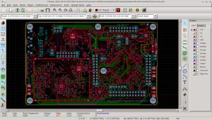 3D CAD Software