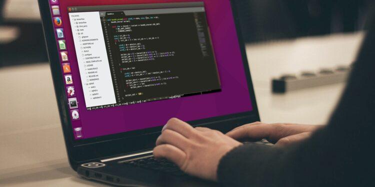 Download Ubuntu, Fedora, And Linux Distros