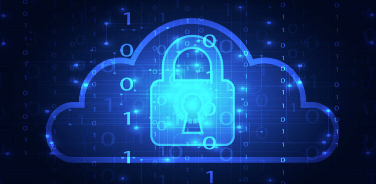 Cloud Storage Security Tips