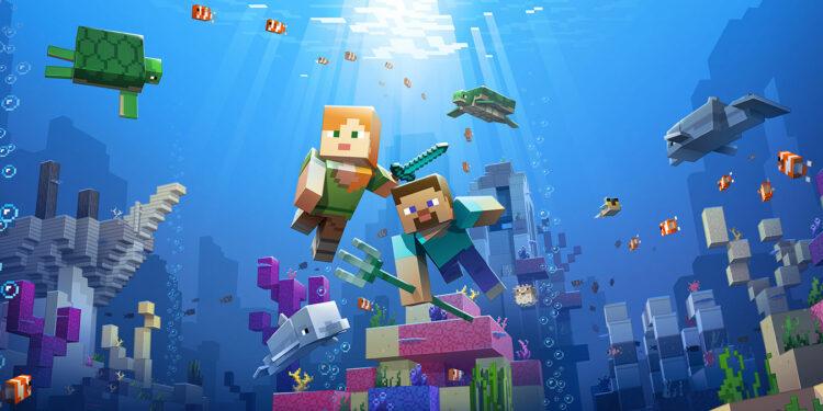 Is Minecraft 32 or 64 Bit?