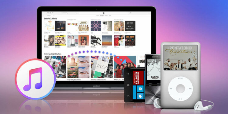 Remove DRM from Apple Music Songs