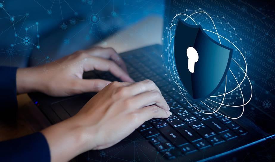 B2B Cyber Security