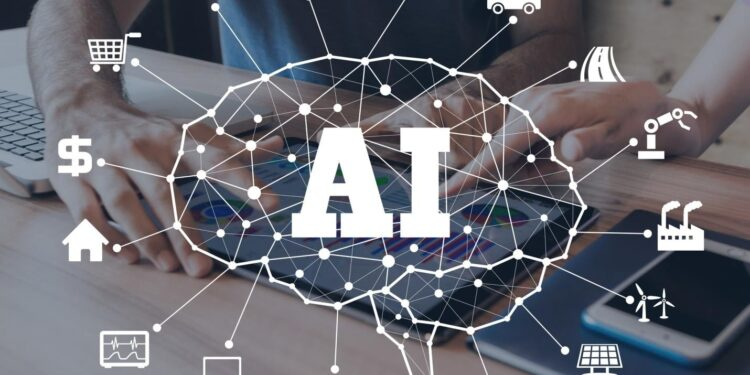 7 Reasons You Need to Use AI for Business (and Examples to Get Started Today)