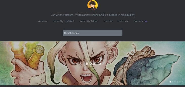 AnimeFlavor