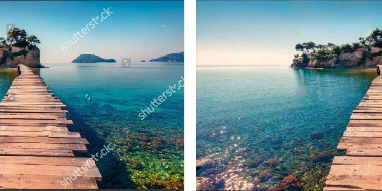 Methods to Remove Watermark from Photo