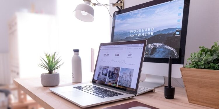 How Important Is a Good Company Website in 2021
