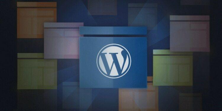 Sell Premium WordPress Plugins