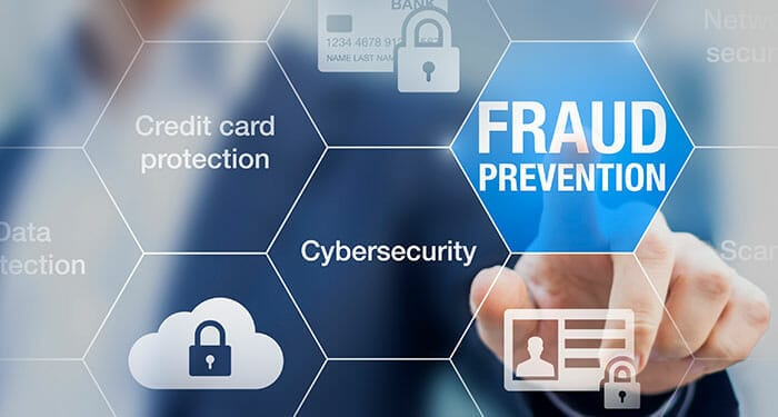 The Future of Fraud Rates and Enterprise Fraud Management