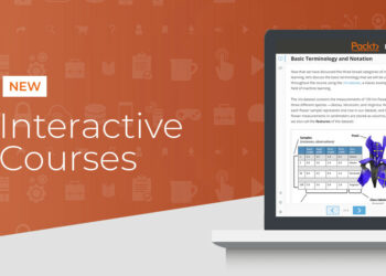 The Power Of Interactive Courses