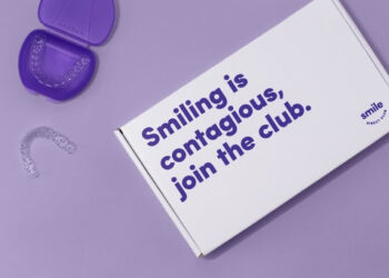 SmileDirectClub partners with MetLife as more Insurers Embrace Telehealth
