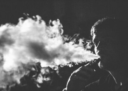 7 Reasons to Switch to Organic E-juice & How It Will Help Your Vaping Lifestyle