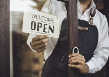 4 Strategies To Grow Your Retail Business