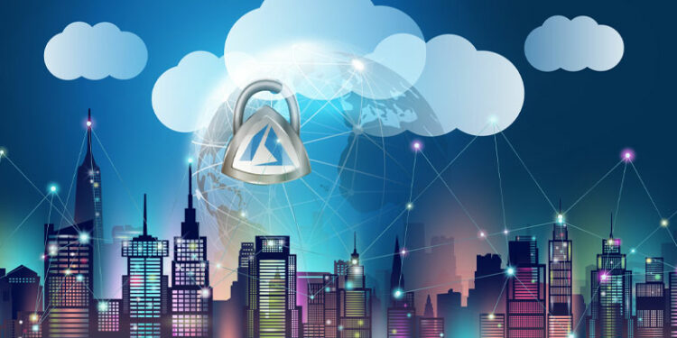 Azure Security Issues You Need to Tackle with the Right Strategies