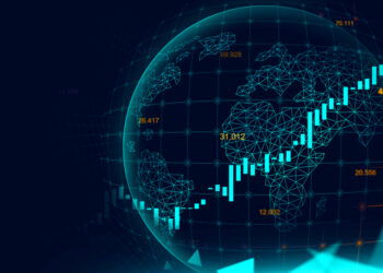 FUTURES AND OPTIONS IN FOREX TRADING