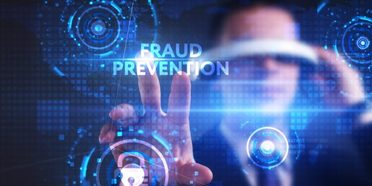 Why Fraud Prevention In Businesses Matters