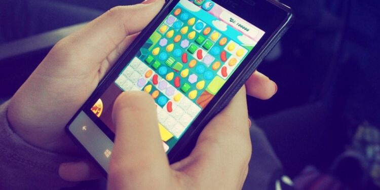 5 Tips for Developing an Original Gaming App