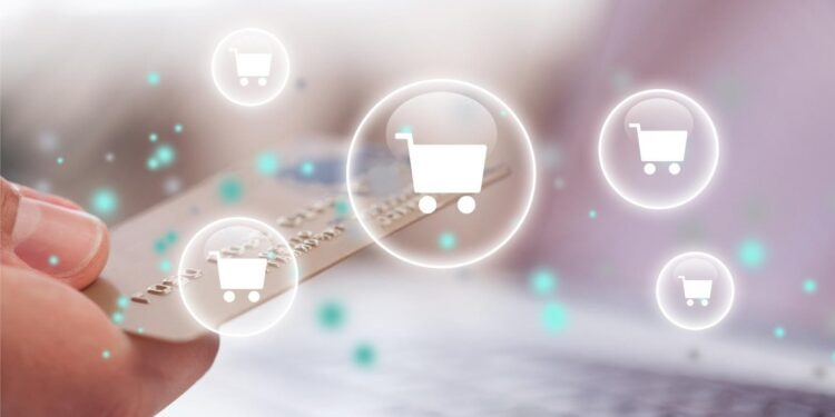 5 Underused Ways to Improve Your Advertising for Ecommerce