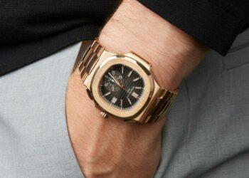 8 Reasons to Buy Patek Philippe Watches