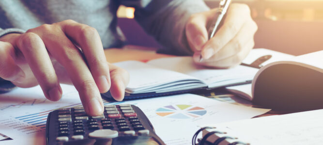 9 Tips For Managing Your Business Finances