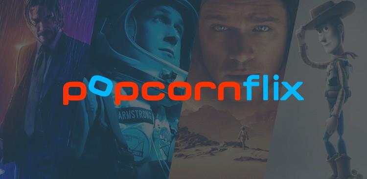 Alternatives to PopcornFlix