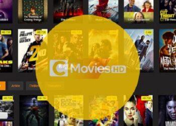 Top CMovies Alternatives