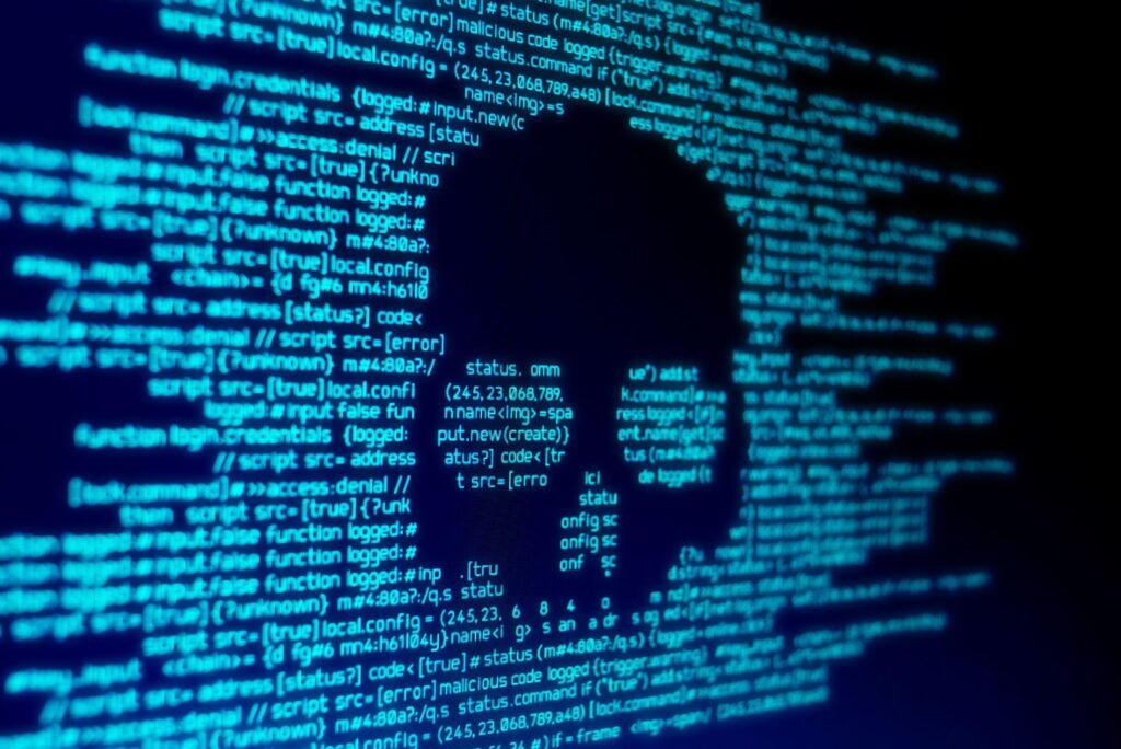 Cyber Security Tips for Businesses in 2021