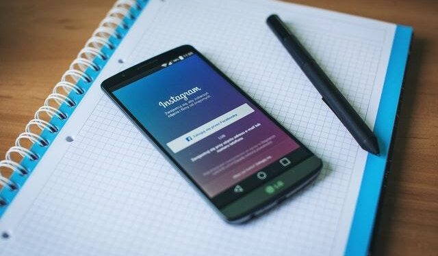 Facebook is Working on a New Version of the Popular Instagram App Targeted at Kids Under 13