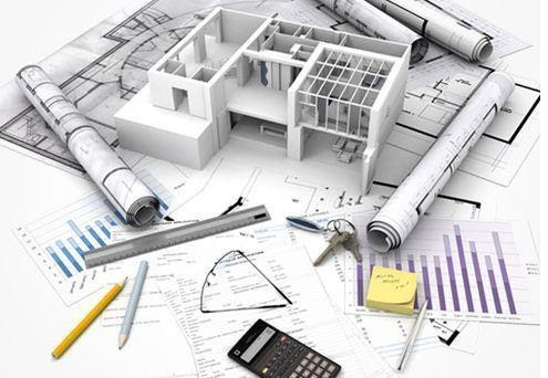 Importance of 3d CAD modelling in projects