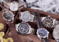 Top Watch Collections: Ideal Gifts for Watch Lovers