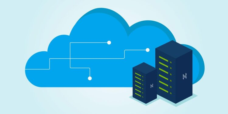The Security Threats Facing Cloud Service Users