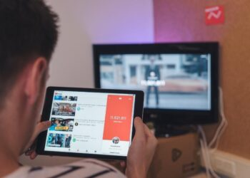 Top Tips You Should Know for Making a YouTube Video as a Beginner