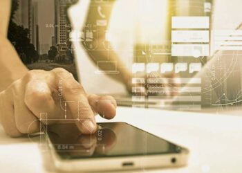 5 Things to Consider Before Building a Business Mobile Application