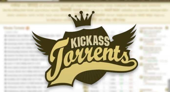 KickassTorrents alternatives