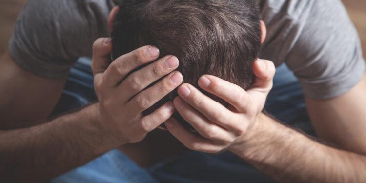 4 Ways Genetics Impact Mental Health And Diseases