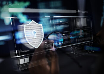 Top 7 Strategies To Protect Your Business Data