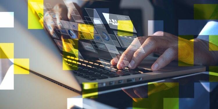 How Tech & Software Makes Modern Planning Easier