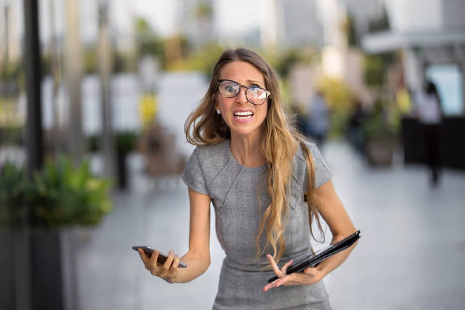 Easy Tips To Fix Bad Cell Reception