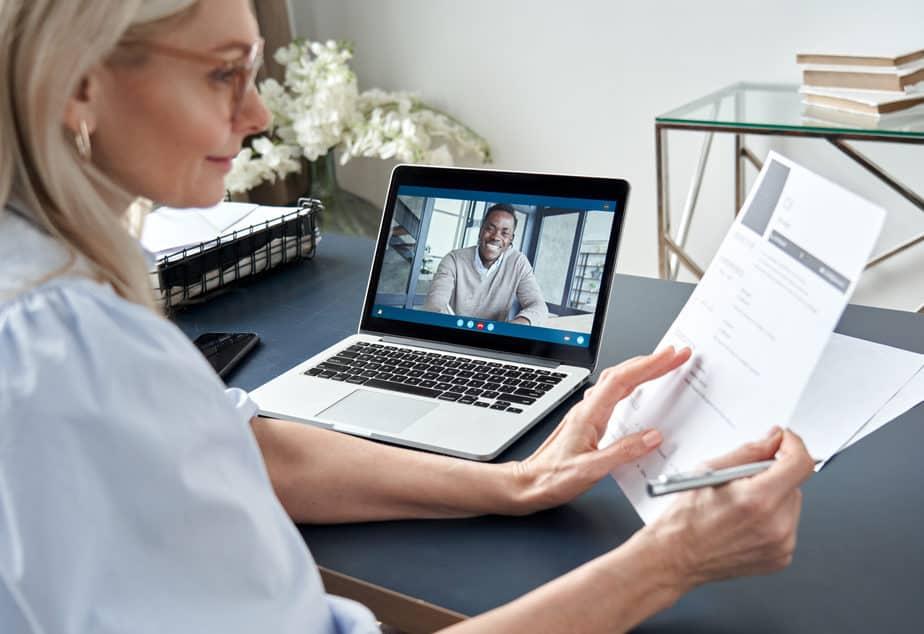 5 Ways ATS Can Help Improve Your Hiring Process