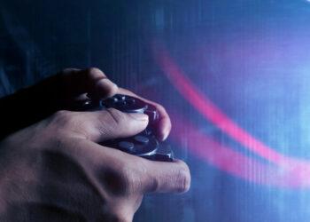 Haste SDK Unveils New Revenue Stream for Gamers